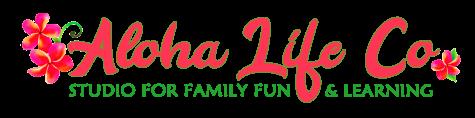 aloha life play center